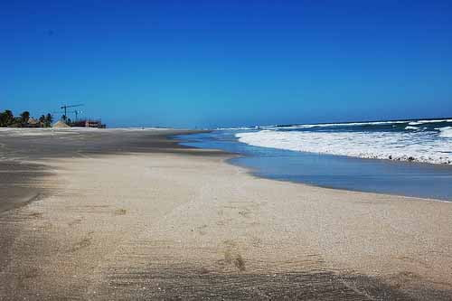 playa-costa-del-sol