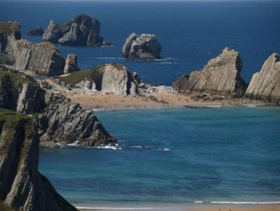 playa-de-arnia