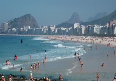 playa-de-copacabana-brasil