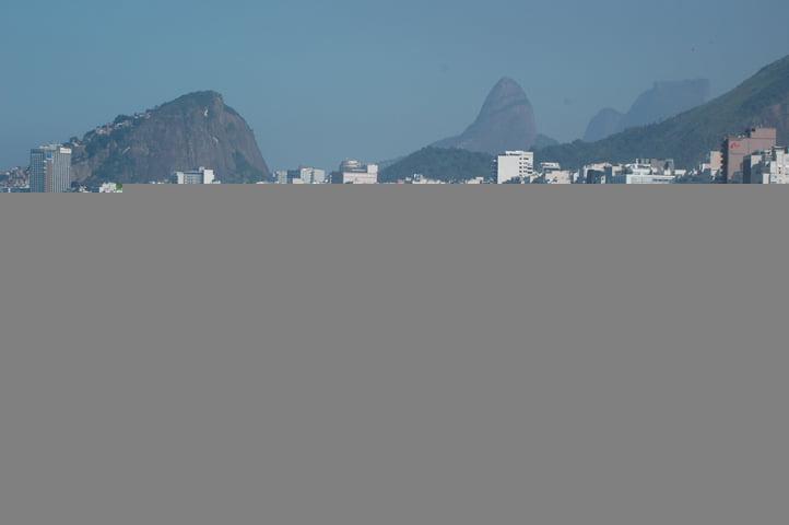 playa-de-copacabana-brasil1