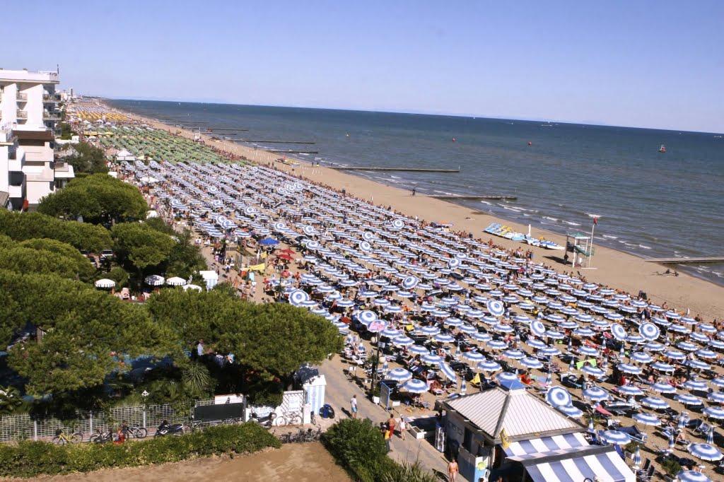 Playa de Lido