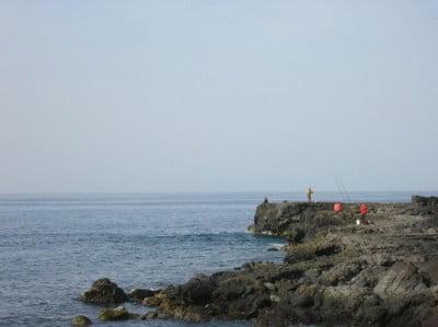 Playa El Remo