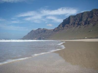 playa-famara