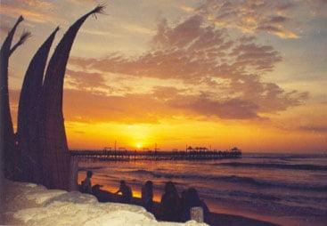 playa-huanchaco