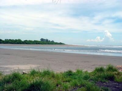 playa-intipuca