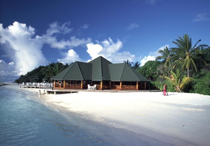 Playa de la islas maldivas for El mejor hotel de islas maldivas