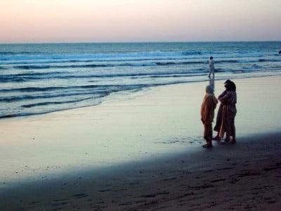 playa-marruecos
