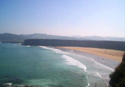 playa-somo