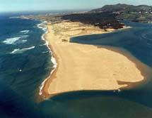 playa-valdearenas