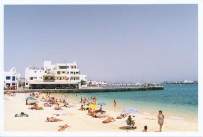 playa_corralejo_fuerteventura