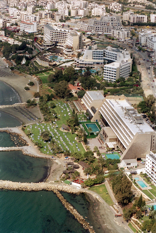 Playas Chipre
