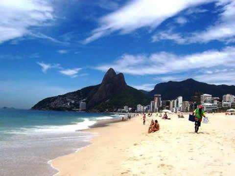 Apologise, playas nudistas de brasil remarkable