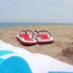 Fotos de las Playas de Mojacar