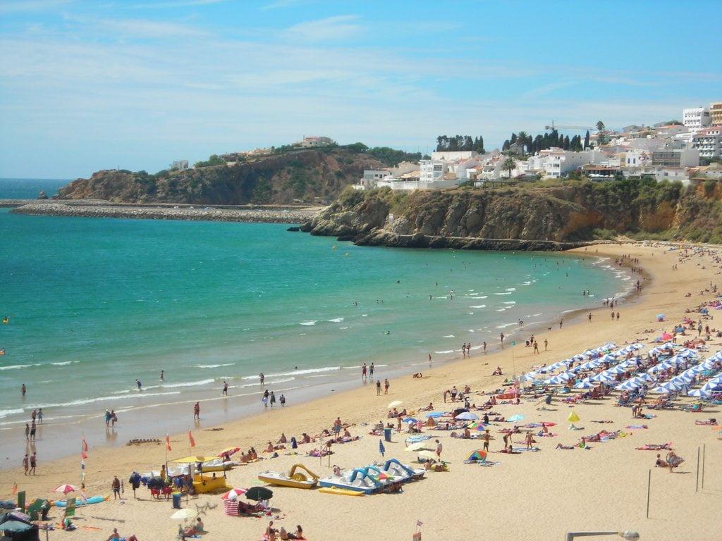 Hotels Near Porto Portugal
