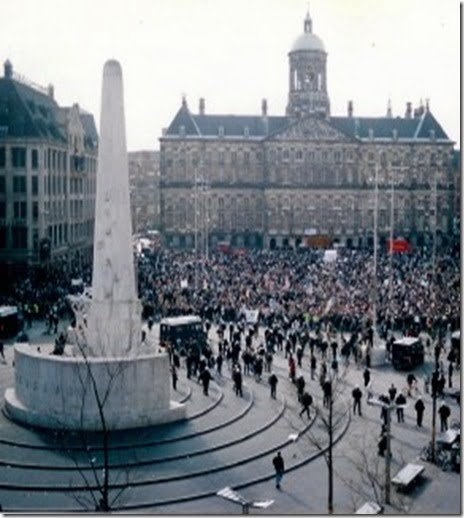 plaza-dam-monumento