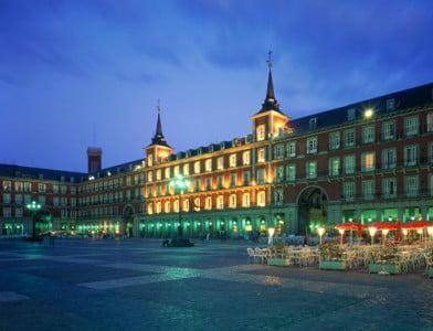 plaza-mayor