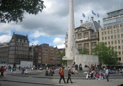 plazadam
