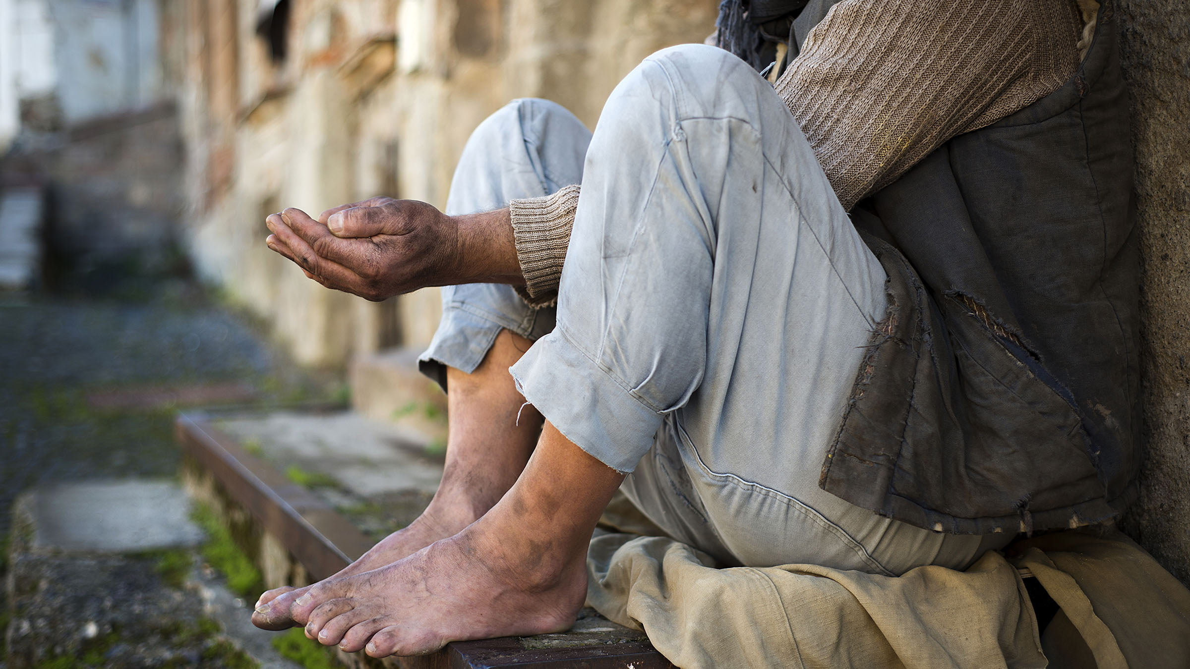 pobreza-en-nicaragua-1