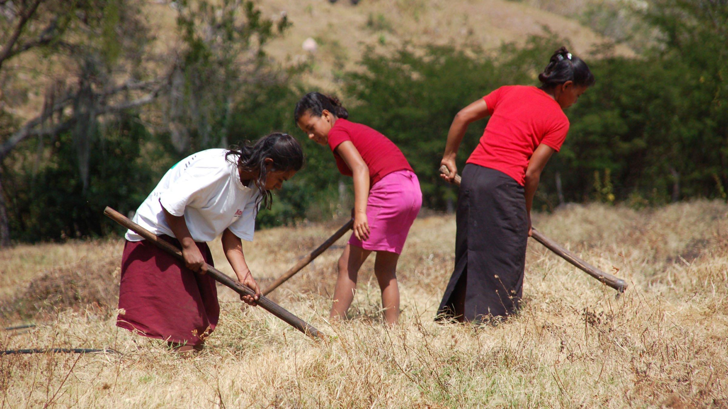 pobreza-en-nicaragua