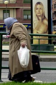 pobreza-espana