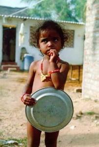 pobrezag