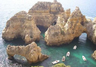 ponta-da-piedade-garaigoikoa-algarve-portugal