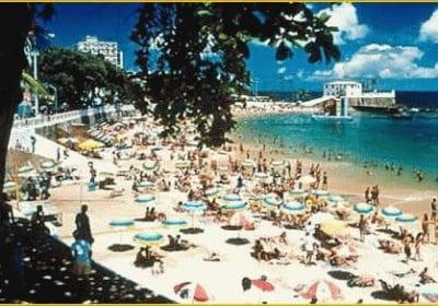 porto_da_barra