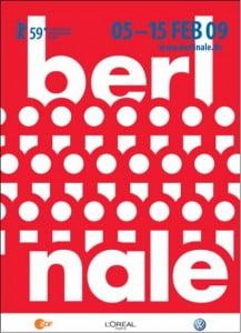 poster-berlinale-berlin