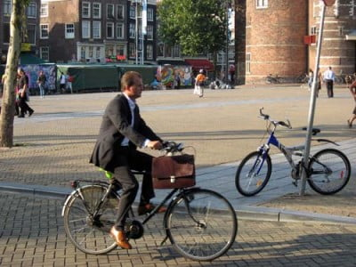 pr2s_amsterdam_bicycle_suit1
