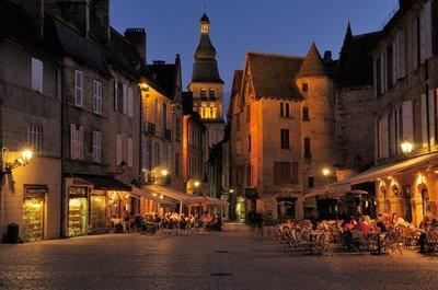 principales restaurantes de paris