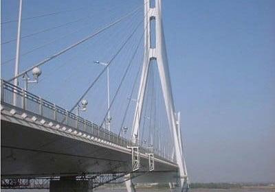 puente-nanjing-third-yangtze