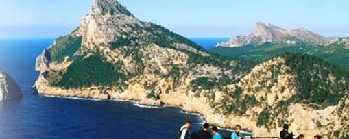 Que Ver en Palma de Mallorca, España