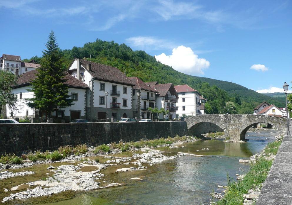 Qué ver en Navarra