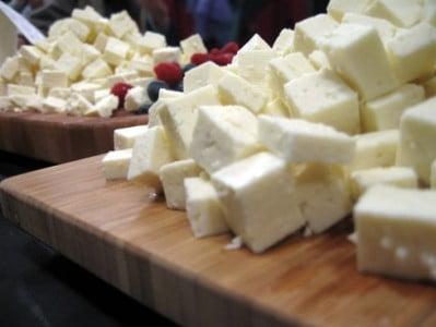queso feta