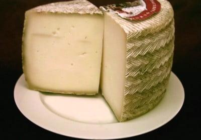 Proceso de la elaboración del queso