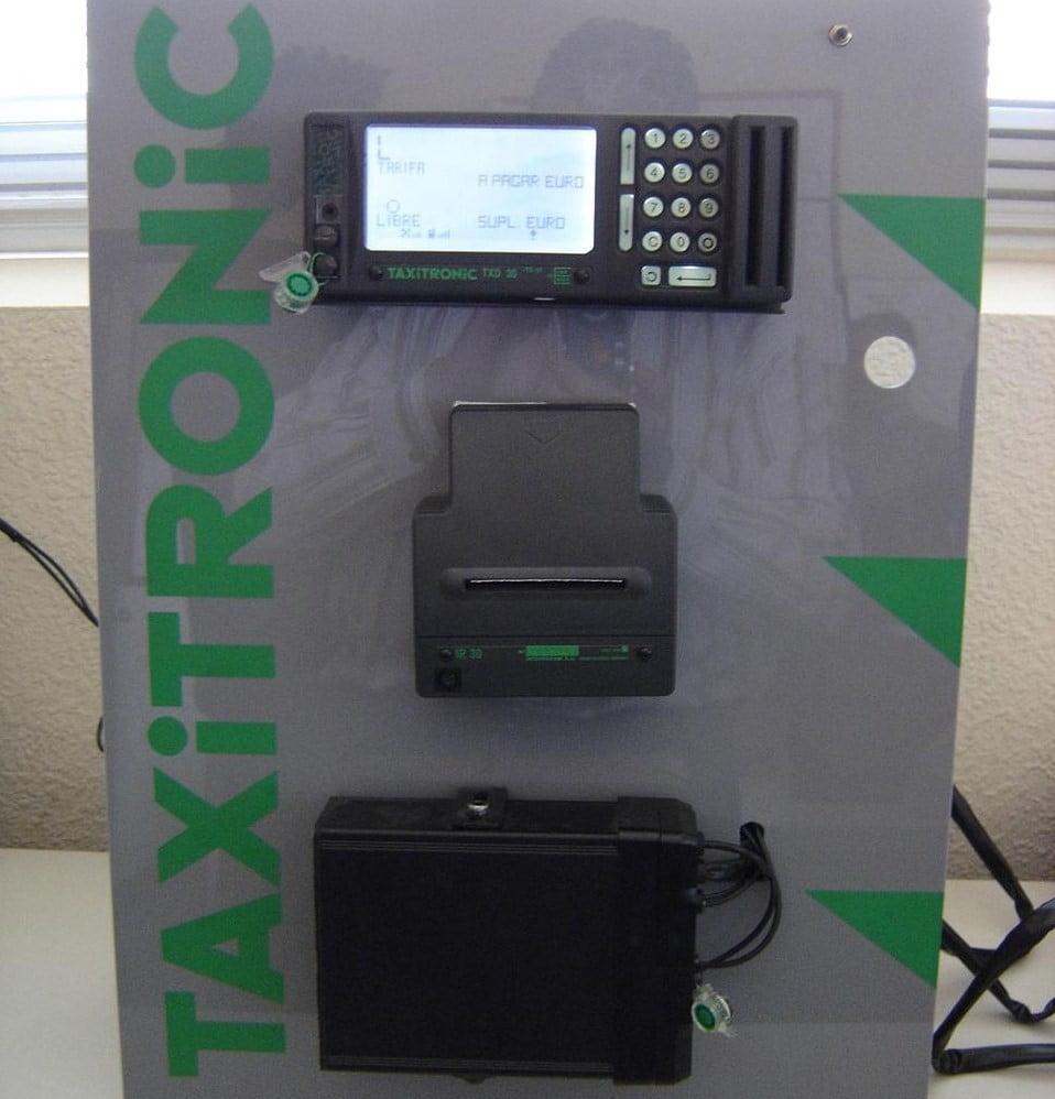 Foto: www.radiotaxicordoba.com