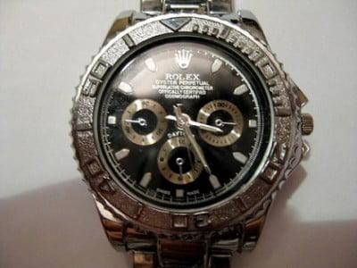 relojes lujosos