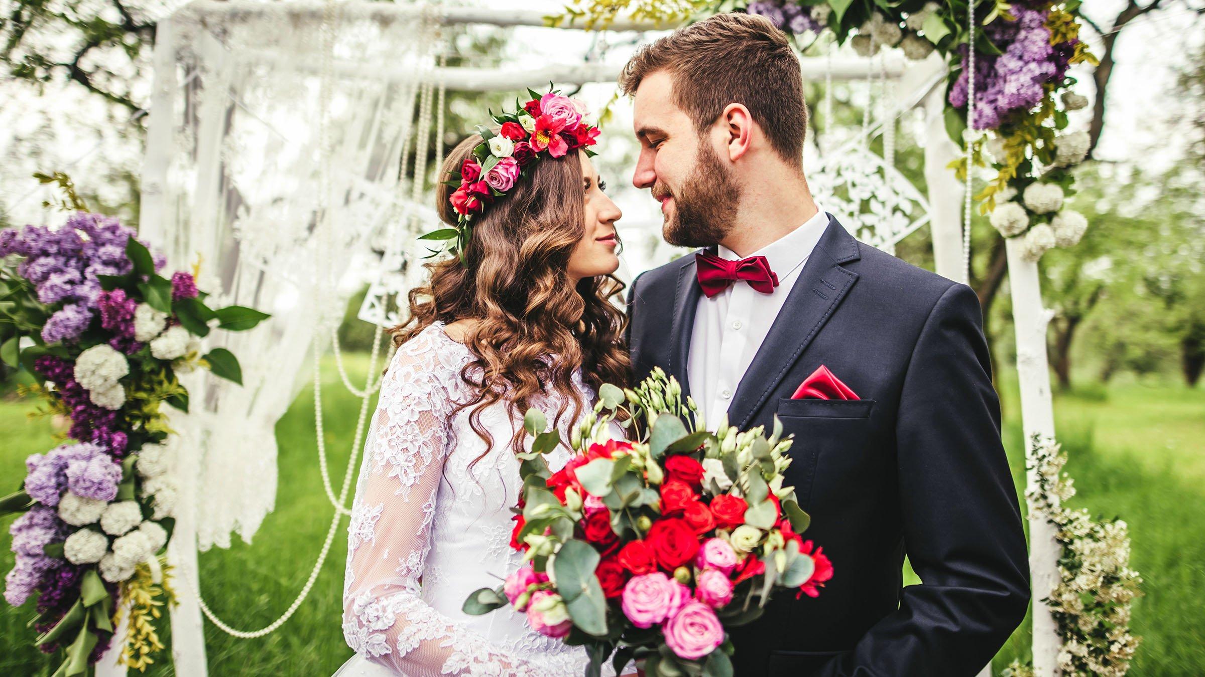 Requisitos para casarse en noruega - Requisitos para casarse ...