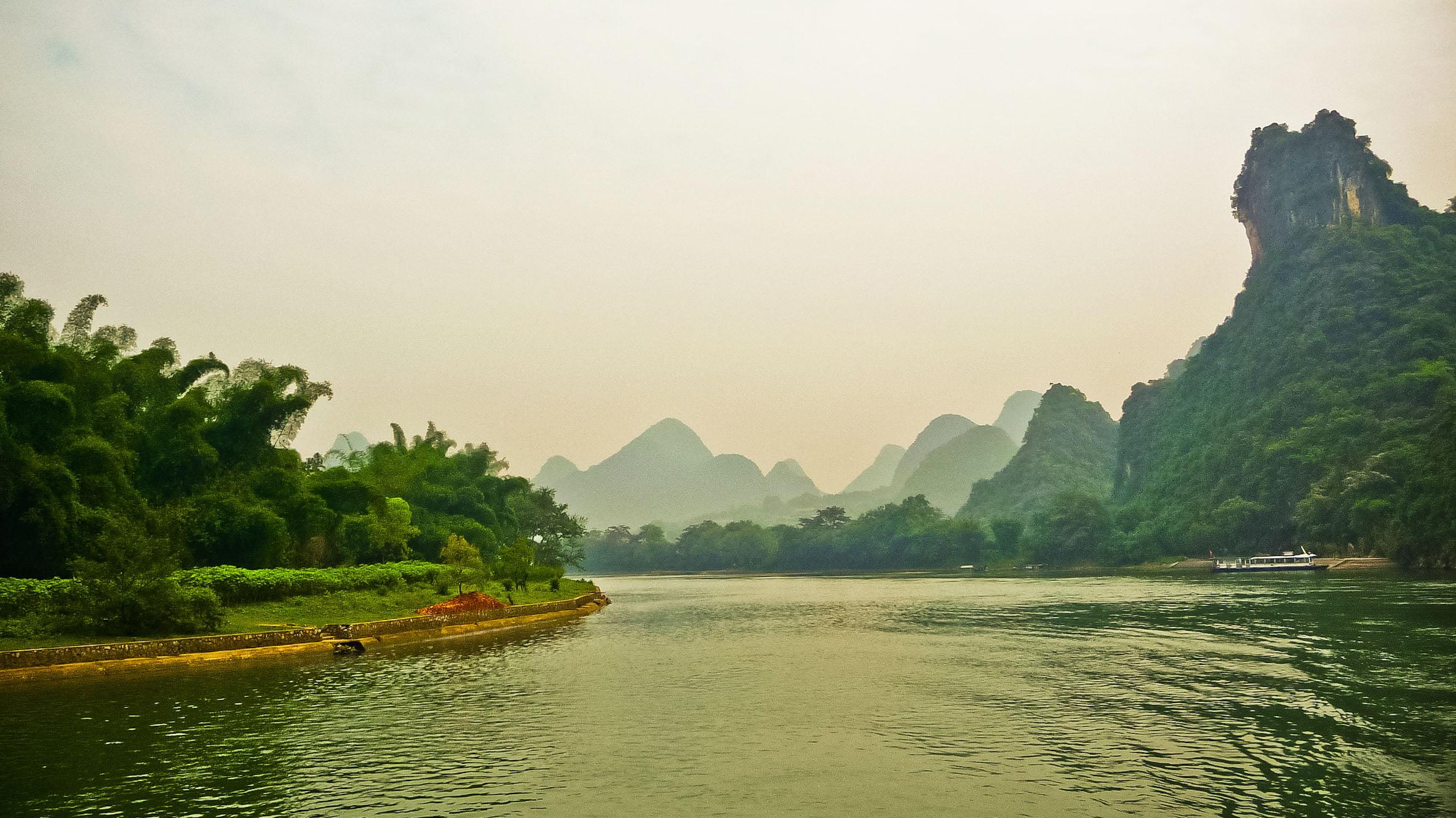 rio-lijiang-guilin-2