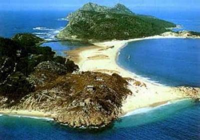 rodas-islas-cies-galicia-espana