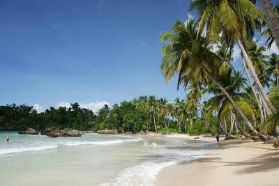 Rutas del mundo República Dominicana