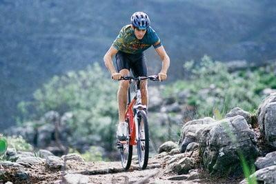 Rutas por Cantabria en bicicleta