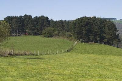 Rutas por Galicia valles
