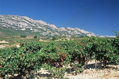 rutas por Valencia La Rioja