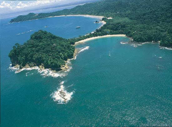 Fotos de San Jose Costa Rica