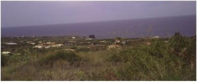 Foto de la isla Utisca