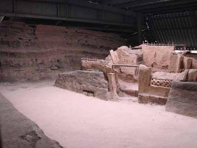 sitio-arqueologico-de-joya-de-ceren