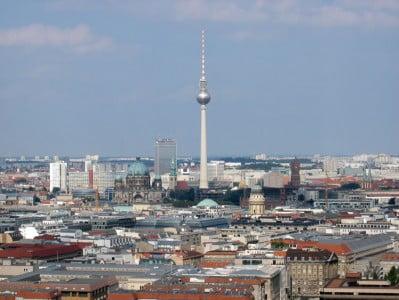 torre-de-television---berlin