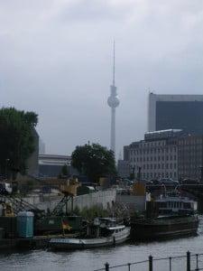 torre-de-television-berlin