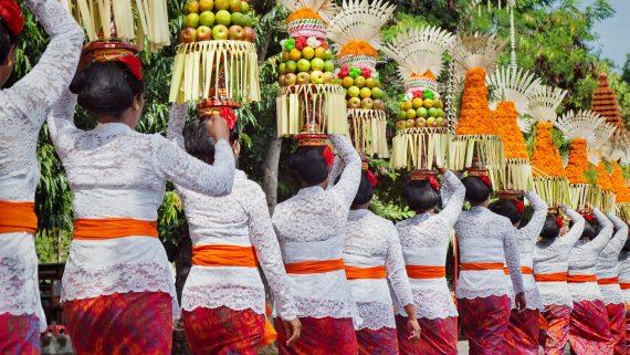 Costumbres americanas tradiciones de Amrica por pases